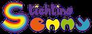 Stichting Semmy Logo